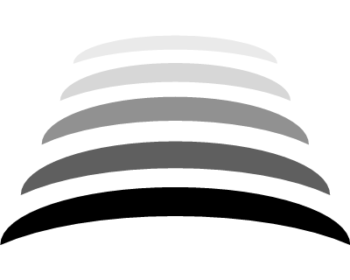 Logo navigateur