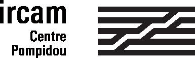 Logo IRCAM